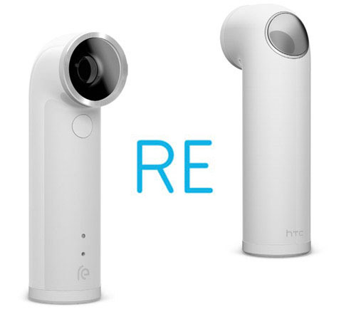 HTC-RE-Camera3