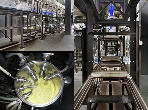 Kodak-factory