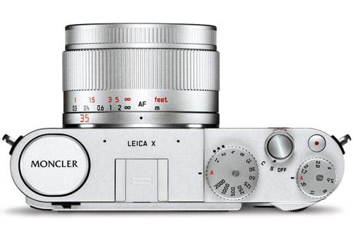Leica_X_Moncler_3