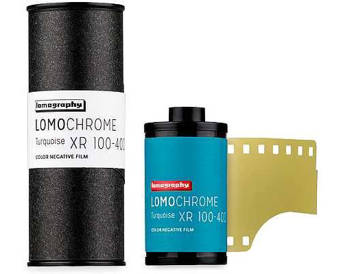 LomoChrome-Turquoise_1