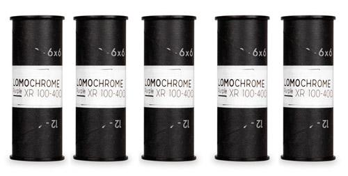 LomoChrome-Turquoise_2
