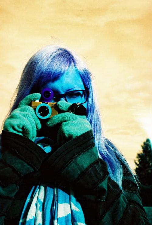 LomoChrome-Turquoise_3