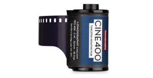 Lomography-Cine400_2