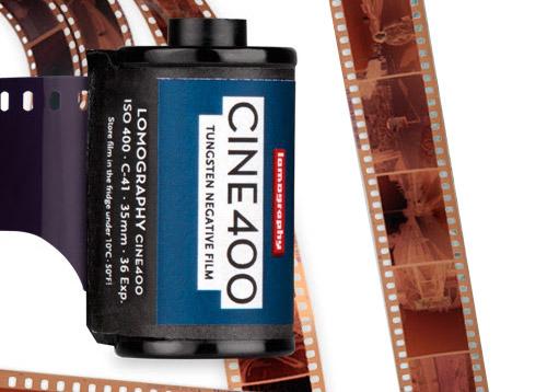Lomography-Cine400_3