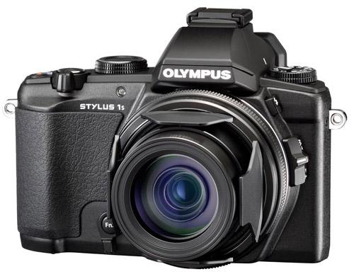 olympus-stylus1s_1