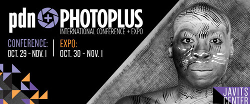 PhotoPlus-Expo-2014