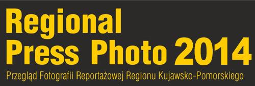 RPP_2014_1