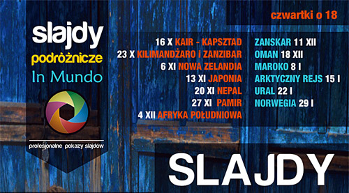 Slajdy-In-Mundo2