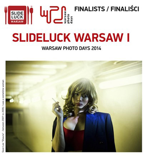 slideluck-warsaw-2014