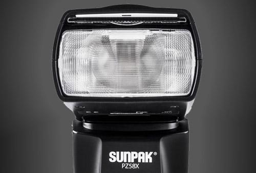 Sunpak-PZ58X_4