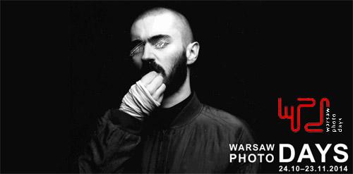 Warsaw-Photo-Days-2014