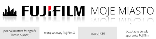 WarsztatyFujifilm-miasto1