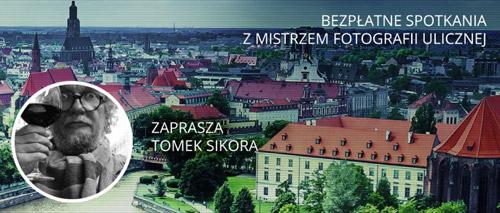 WarsztatyFujifilm-miasto2