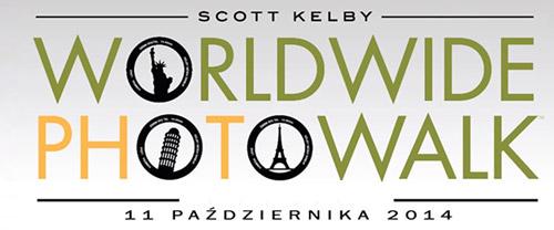Worldwide-Photo-Walk-2014