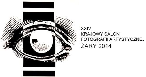 Zary-2014-salon-fotografii-