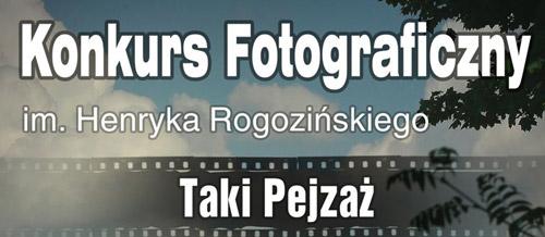 3-Taki-Pejzaz
