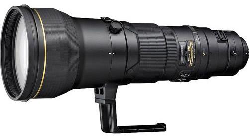 af-s-nikkor-600mm-f4G-ed-vr