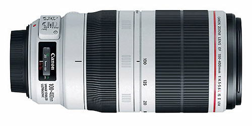 Canon-EF-100-400-mm_2