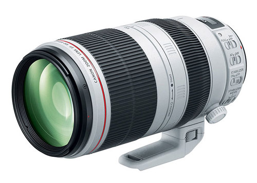 Canon-EF-100-400mm-4.5-5.6_2