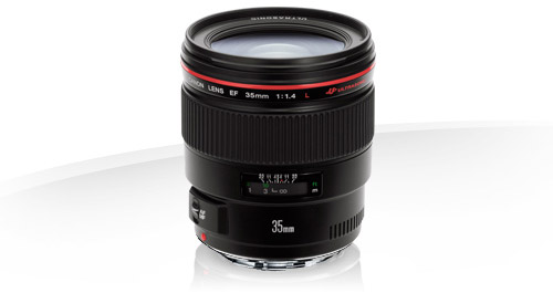 Canon-EF-35-mm1