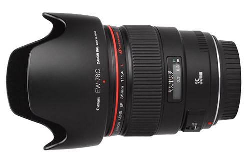Canon-EF-35-mm2