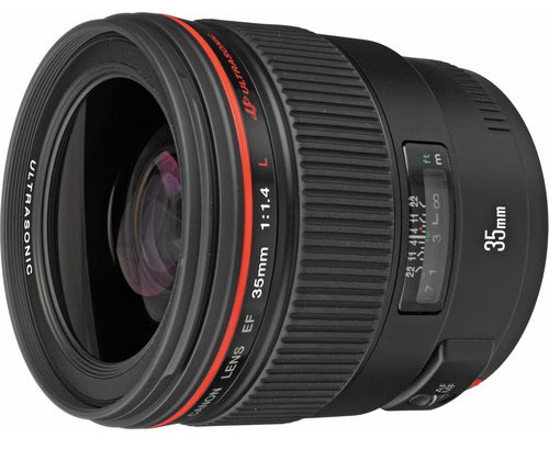 Canon-EF-35-mm3