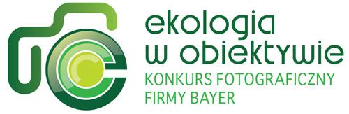 Ekologia-w-obiektywie-logo