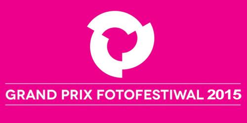 Grand-Prix-Fotofestiwal-15