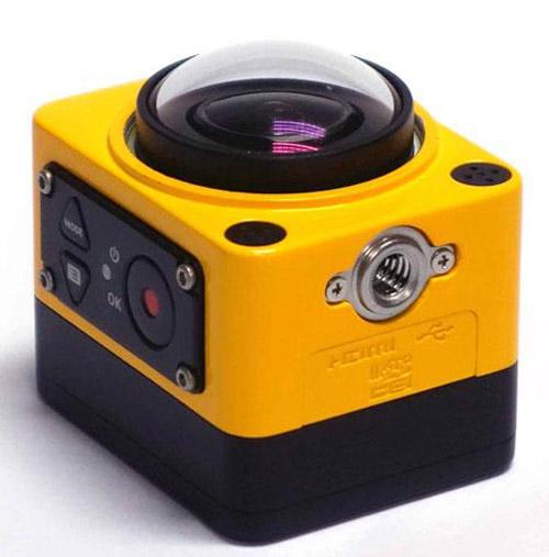 Kodak-pixpro-sp360_1