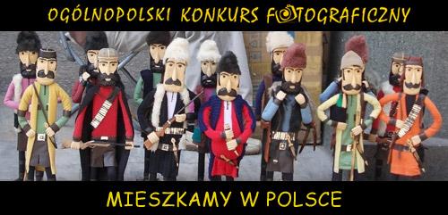 Konkurs-Mieszkamy-w-Polsce