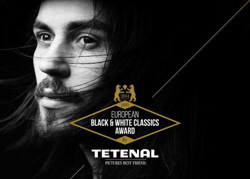 Konkurs-Tetenal-European-BW