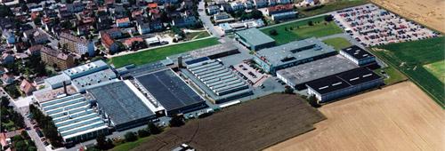 Metz-Werke