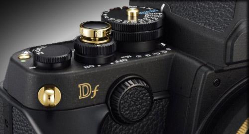 Nikon-Df-Gold-Ed_1