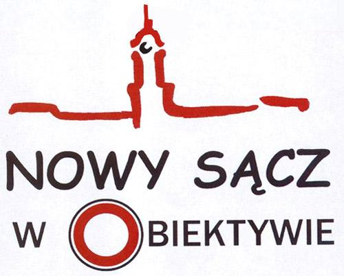Nowy-Sacz-logo
