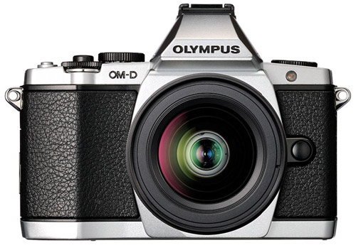 Olympus-OMD-EM5_8