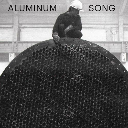 Piesn-z-aluminium1