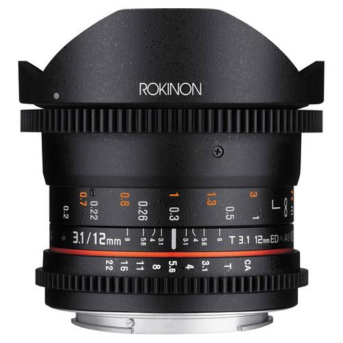 Rokinon-12mm_2