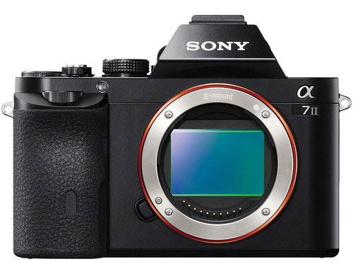 Sony-A7-II_1