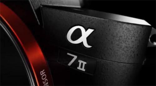 Sony-A7-II_2