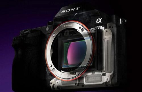 Sony-A7-II_5