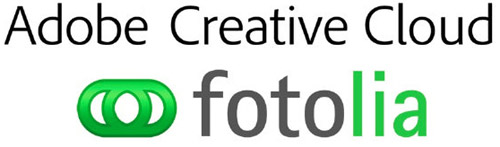 Fotolia-Adobe