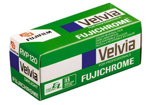 Fujichrome-Velvia_1