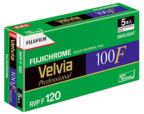 Fujichrome-Velvia_100F_1