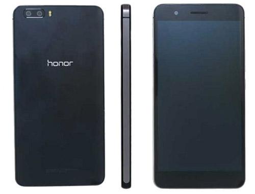 Huawei-Honor-6X_1
