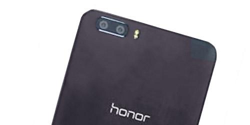 Huawei-Honor-6X_2
