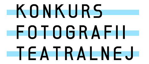 Konkurs-Fotografii-Teatraln