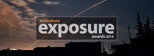 LensCulture2014