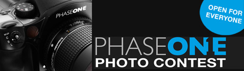 Phase-One-photo-contest1