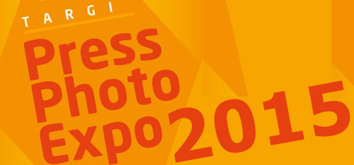 Press-Photo-Expo-2015
