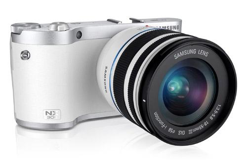Samsung-NX300_5